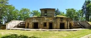 Fort Baldwin
