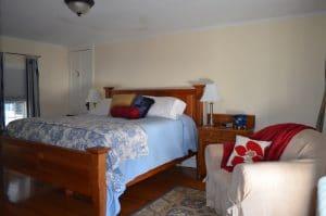 P bed 4 300x199